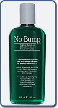 No Bump Rx by Gigi Bottle small Image